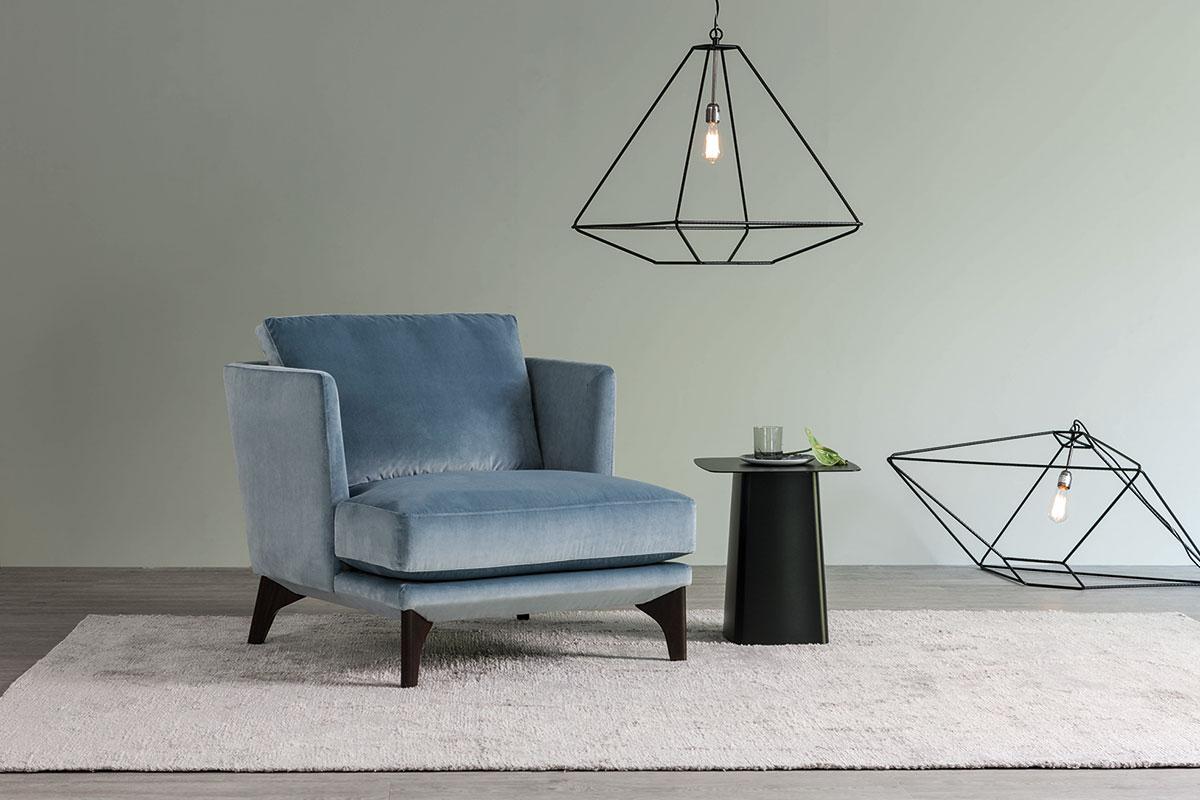 interior design m nchen innenarchitektur wohndesign inneneinrichtung. Black Bedroom Furniture Sets. Home Design Ideas